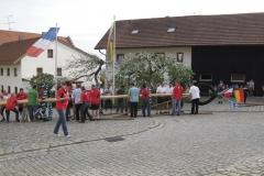 2012_04_30-Maibaumaufstellen_01