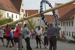 2012_04_30-Maibaumaufstellen_06