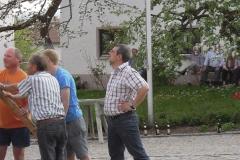 2012_04_30-Maibaumaufstellen_11