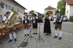 2012_04_30-Maibaumaufstellen_14