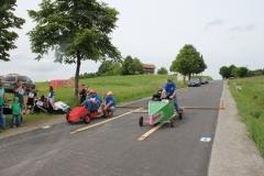 2015_2015_05_31 Seifenkistenrennen_064